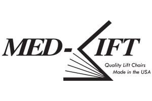 784edf9fa89c7 Med-Lift - Hauser's Furniture Store