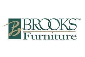 Brooks Furniture Hauser S Furniture Store