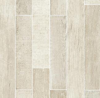 Sheet Vinyl Flooring Hauser S Furniture Amp Carpet